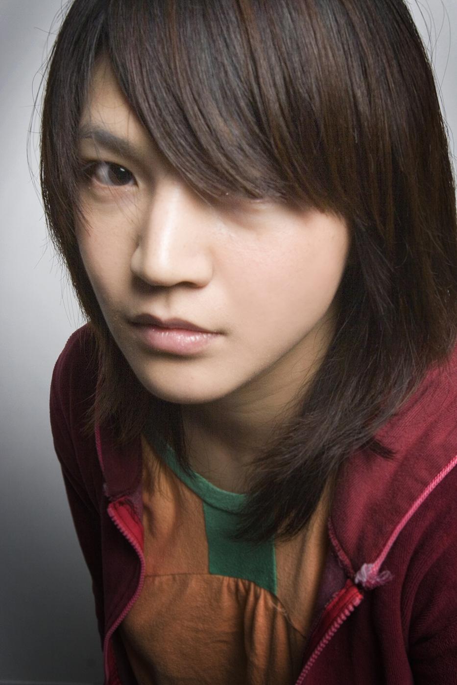 wendy wang  singer.jpg
