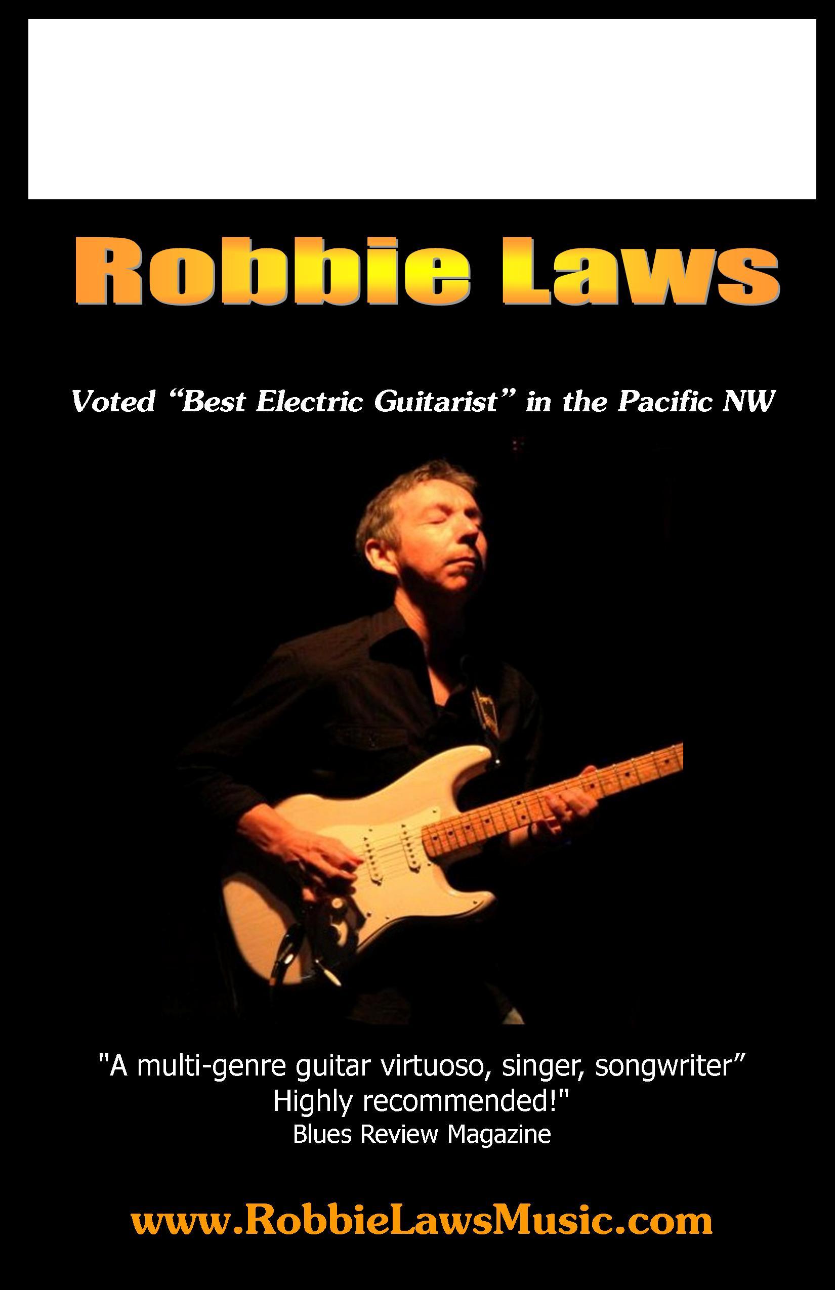 RobbieLaws.Poster.jpg