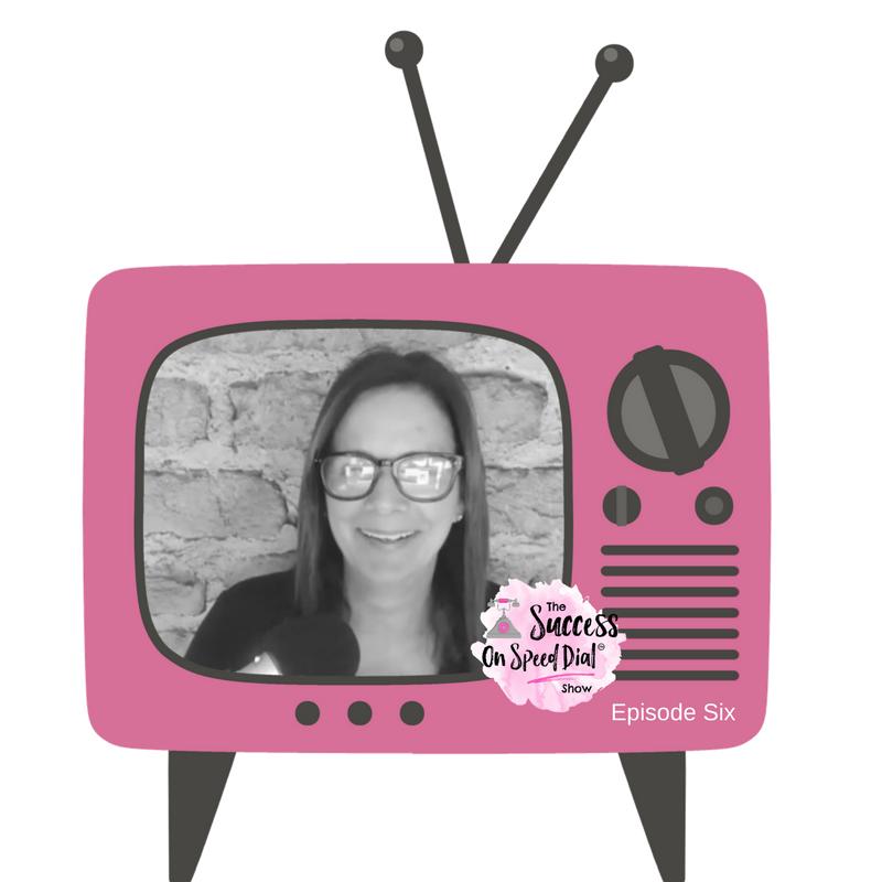 J  EN LEHNER  is a digital marketing expert, college professor, & roller blading enthusiast,