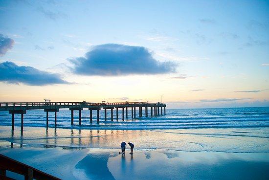 st-augustine-beach-ocean.jpg
