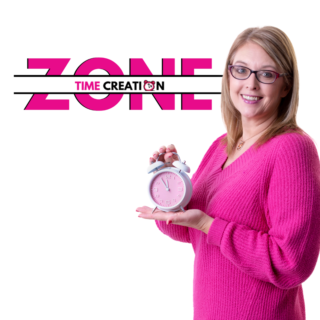 zone  help2.png