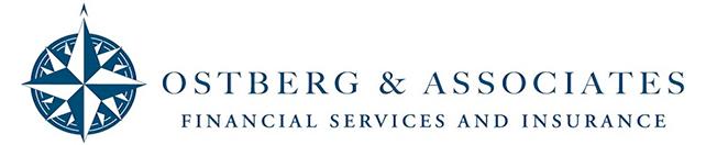 ostberg-logo2.png