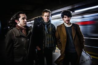 Kittel Trio.jpeg