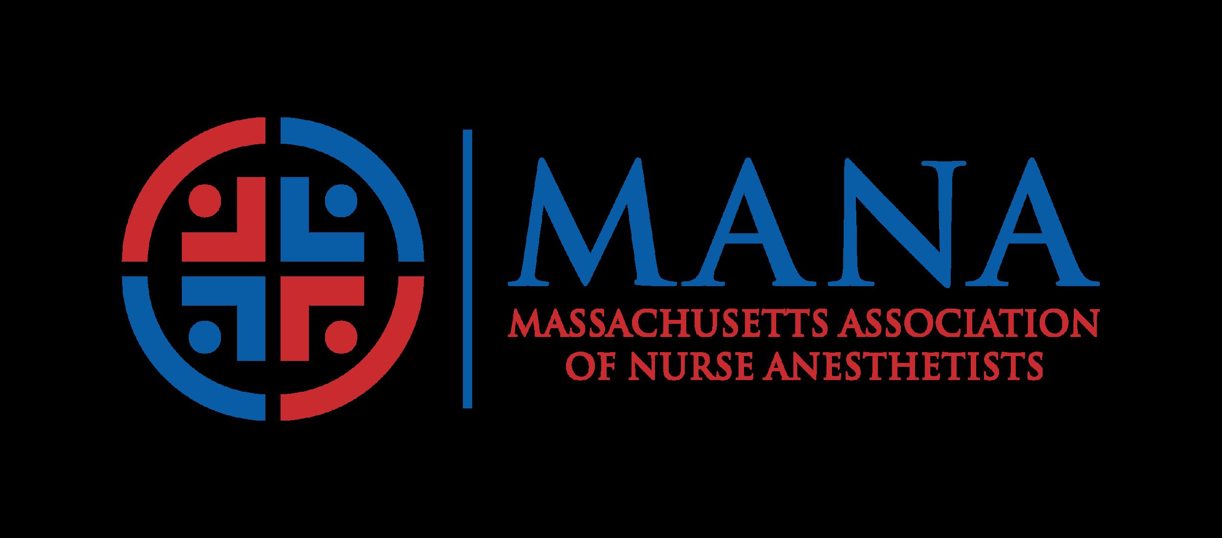 Massachusetts_Association_of.png