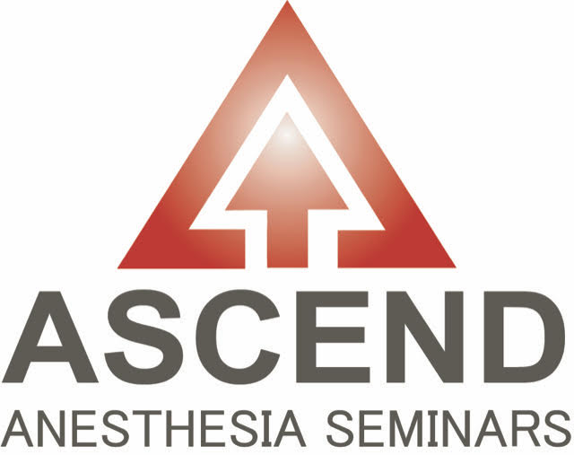 Ascend Anesthesia Seminars.jpg