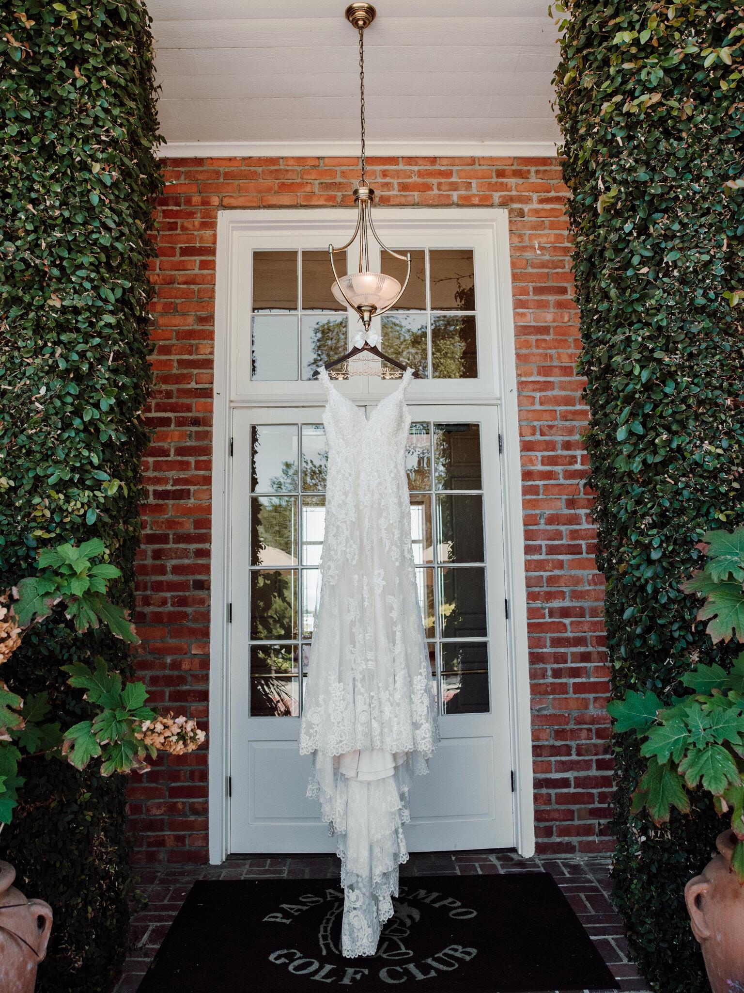 Henson Wedding-181.jpg
