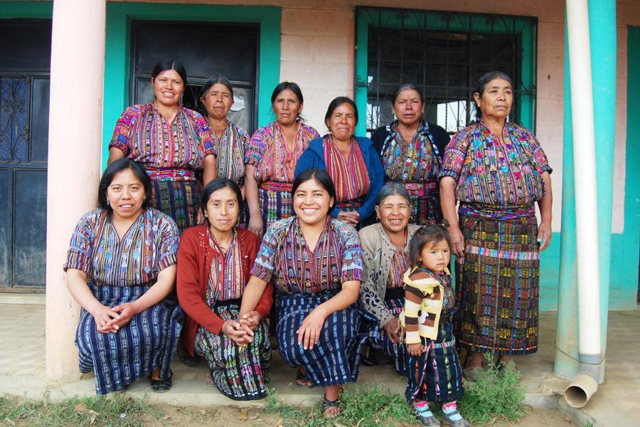 Image courtesy Maya Traditions