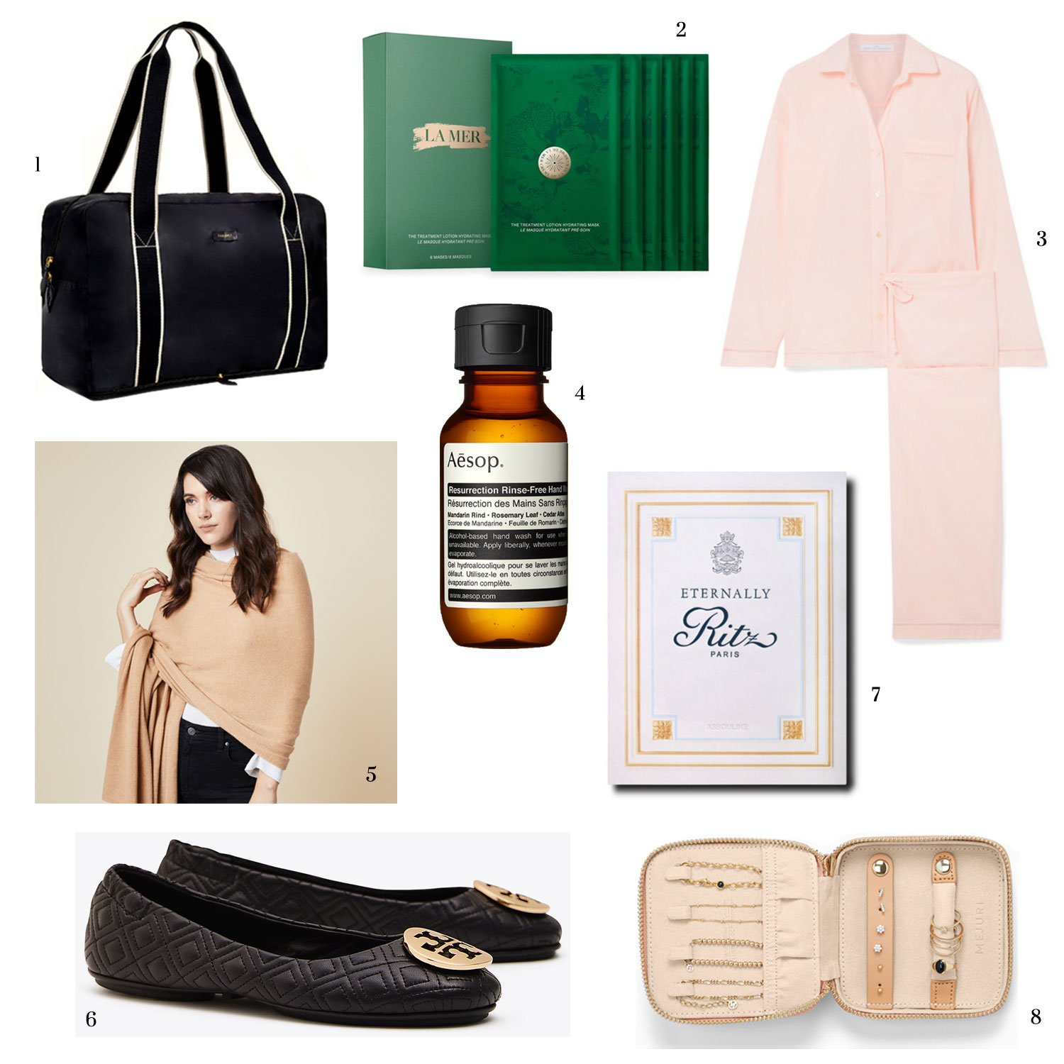 Holiday-Gifts-Travelers.jpg