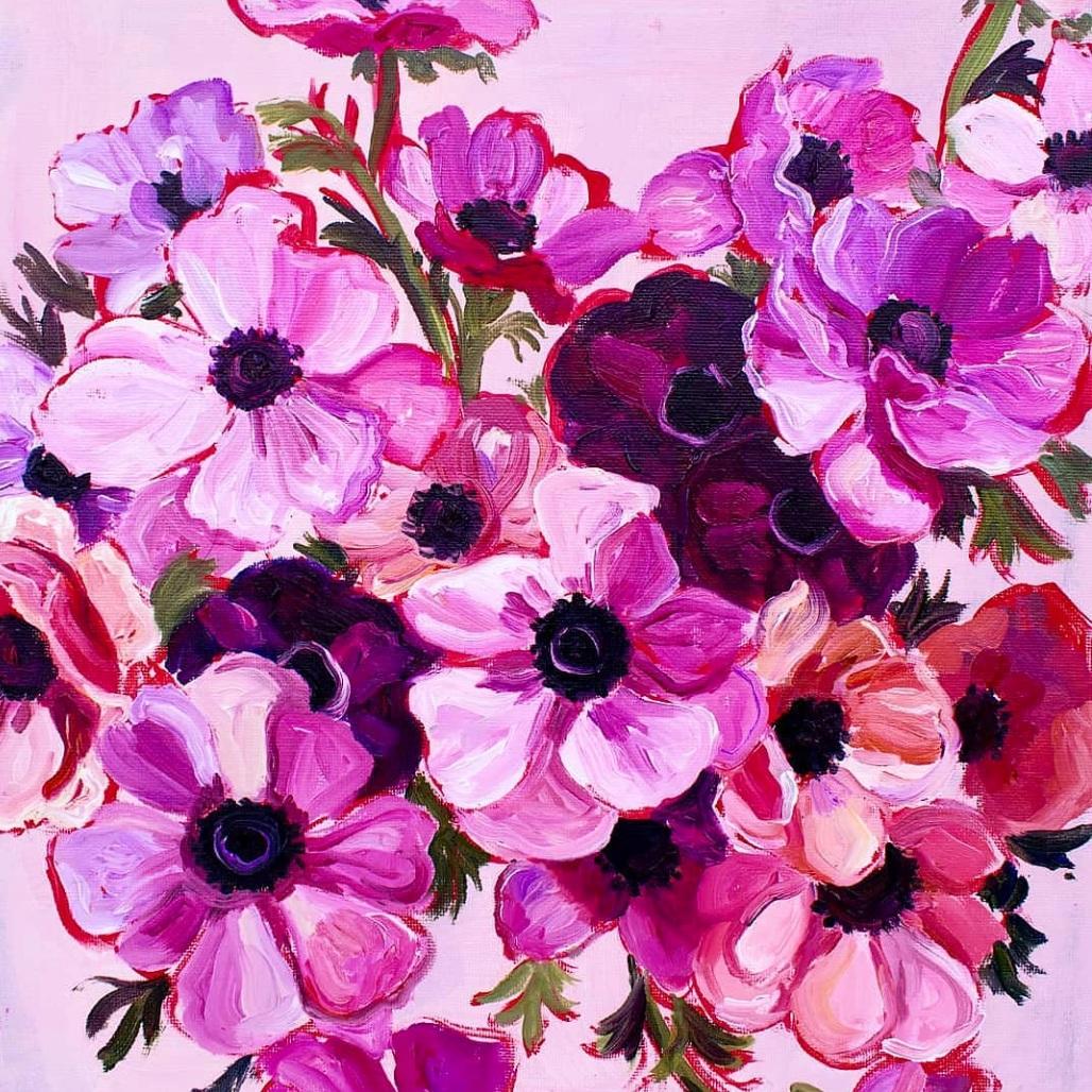 Laura+Gulshani+Flowers.jpg