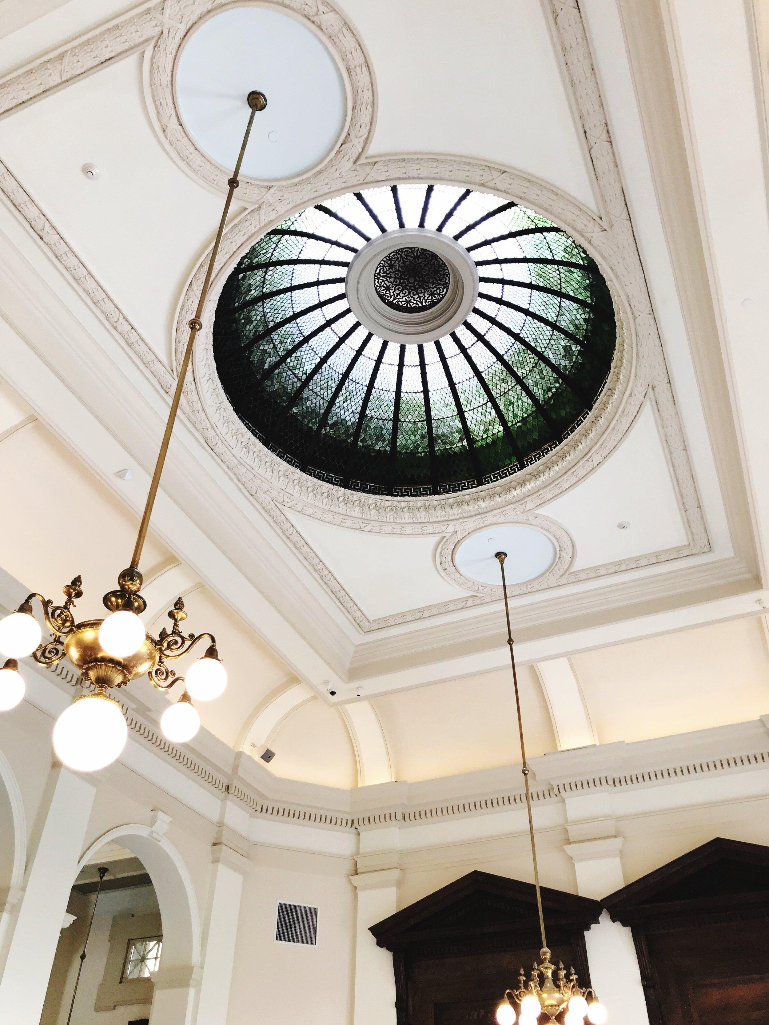 Gibbes Museum Art Charleston.JPG