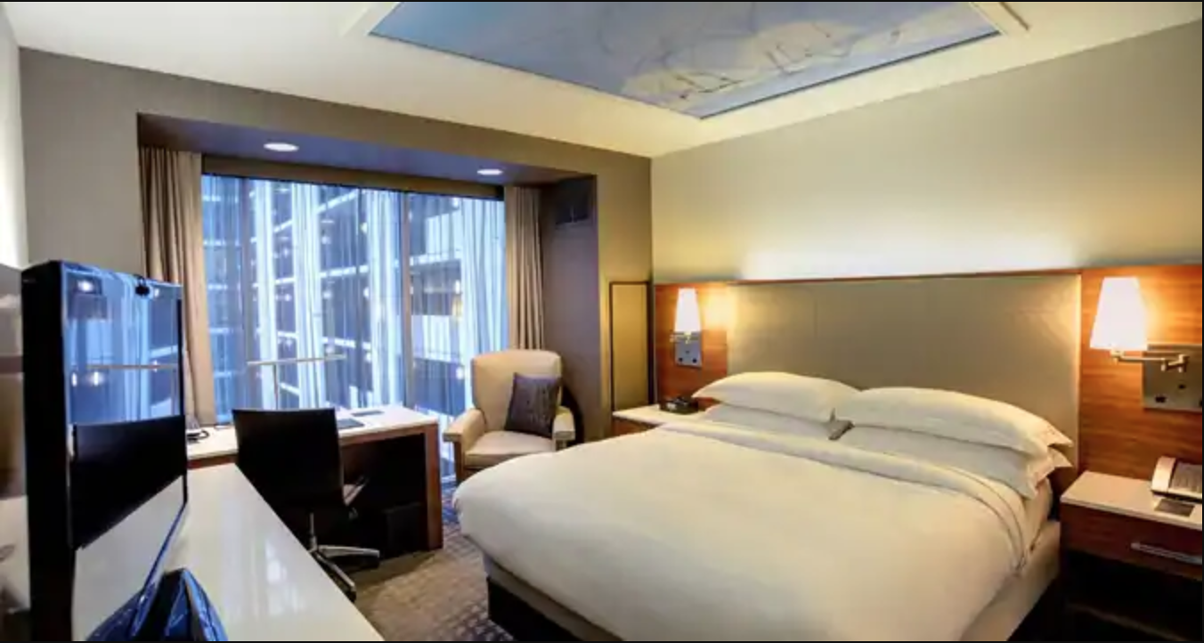 Hilton_Columbus.png
