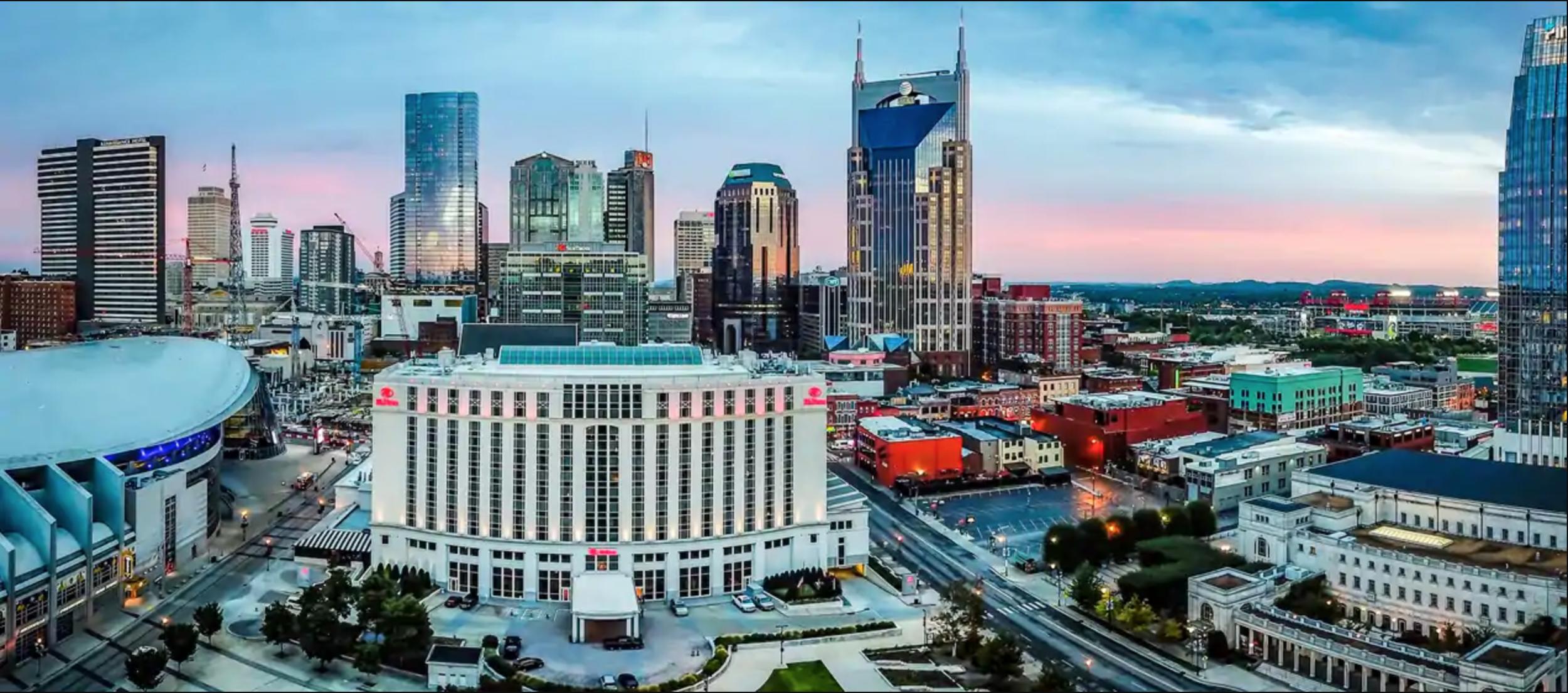 Hilton_Nashville.png