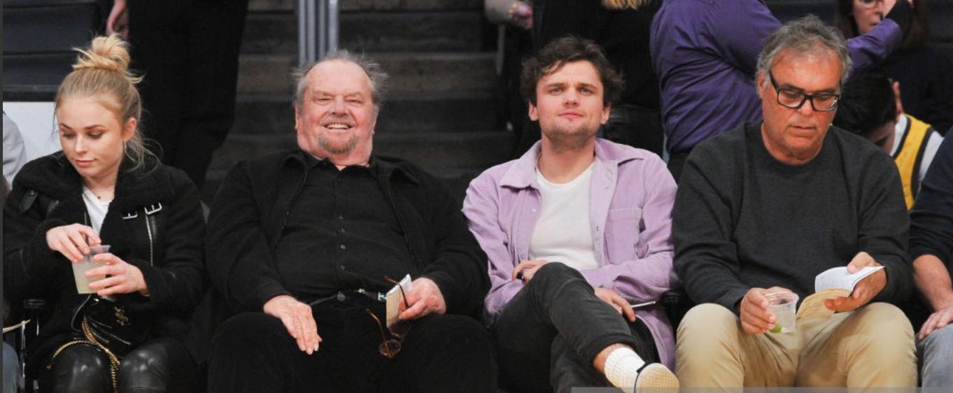 Jack_Nicholson_Lakers.png