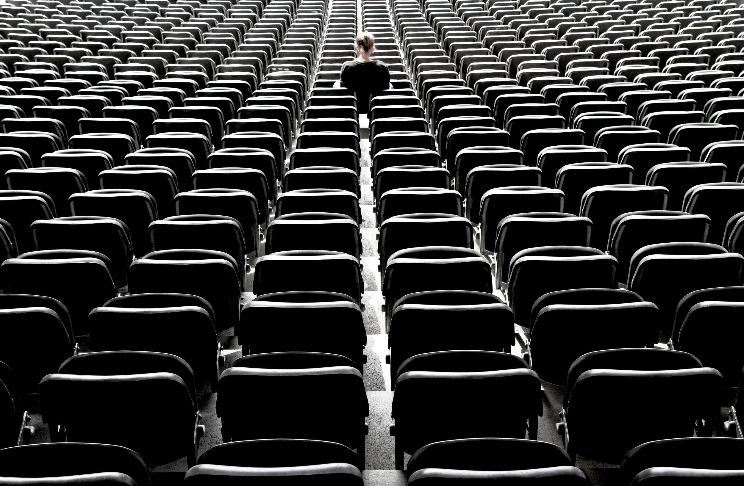 Going_Alone_GFTG.jpeg