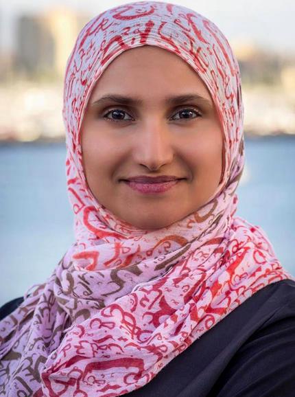 Marwa Azab .png