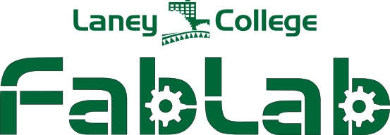 laney_fablab_logo.png