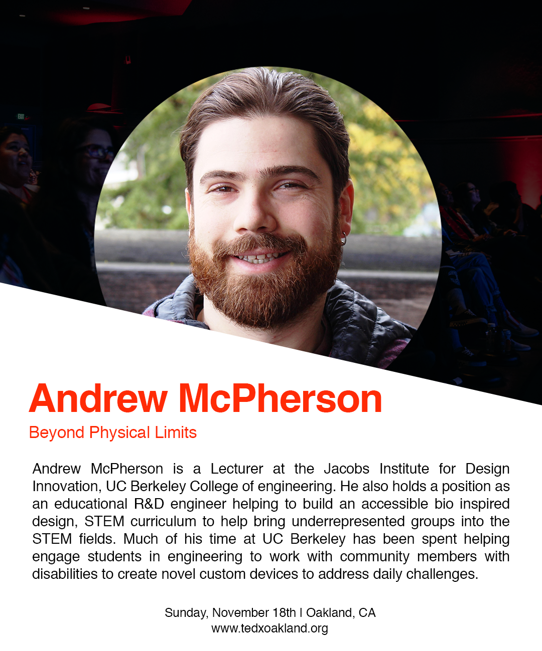 Andrew-McPherson.png