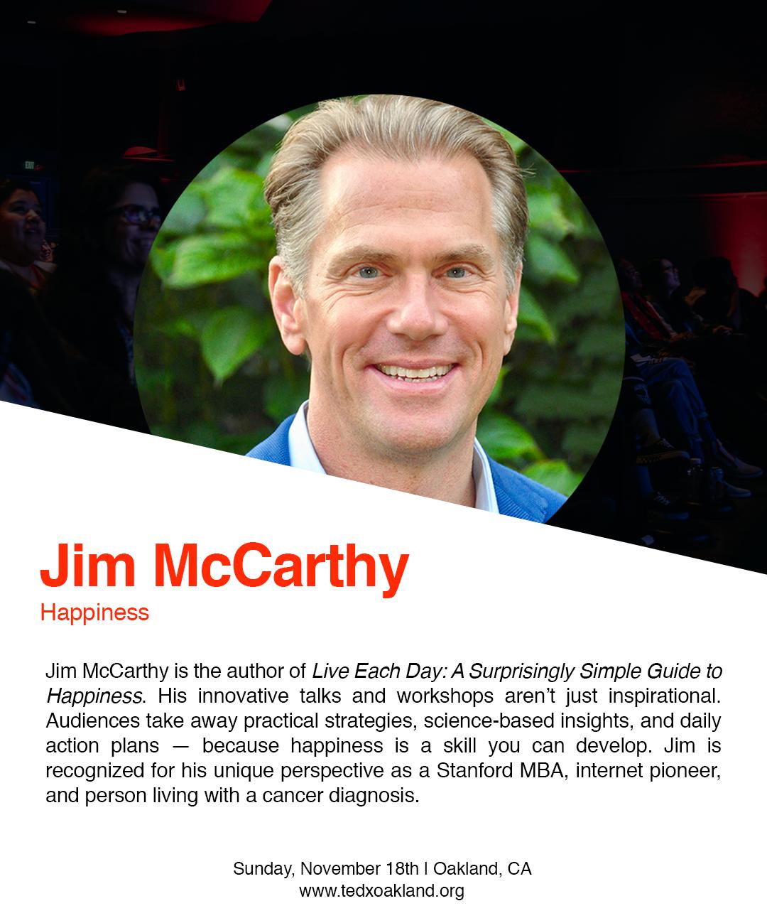 Jim-McCarthy.png