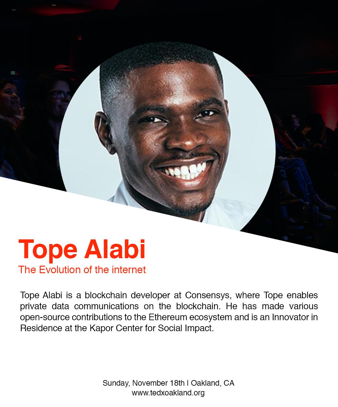 Tope-Alabi.png