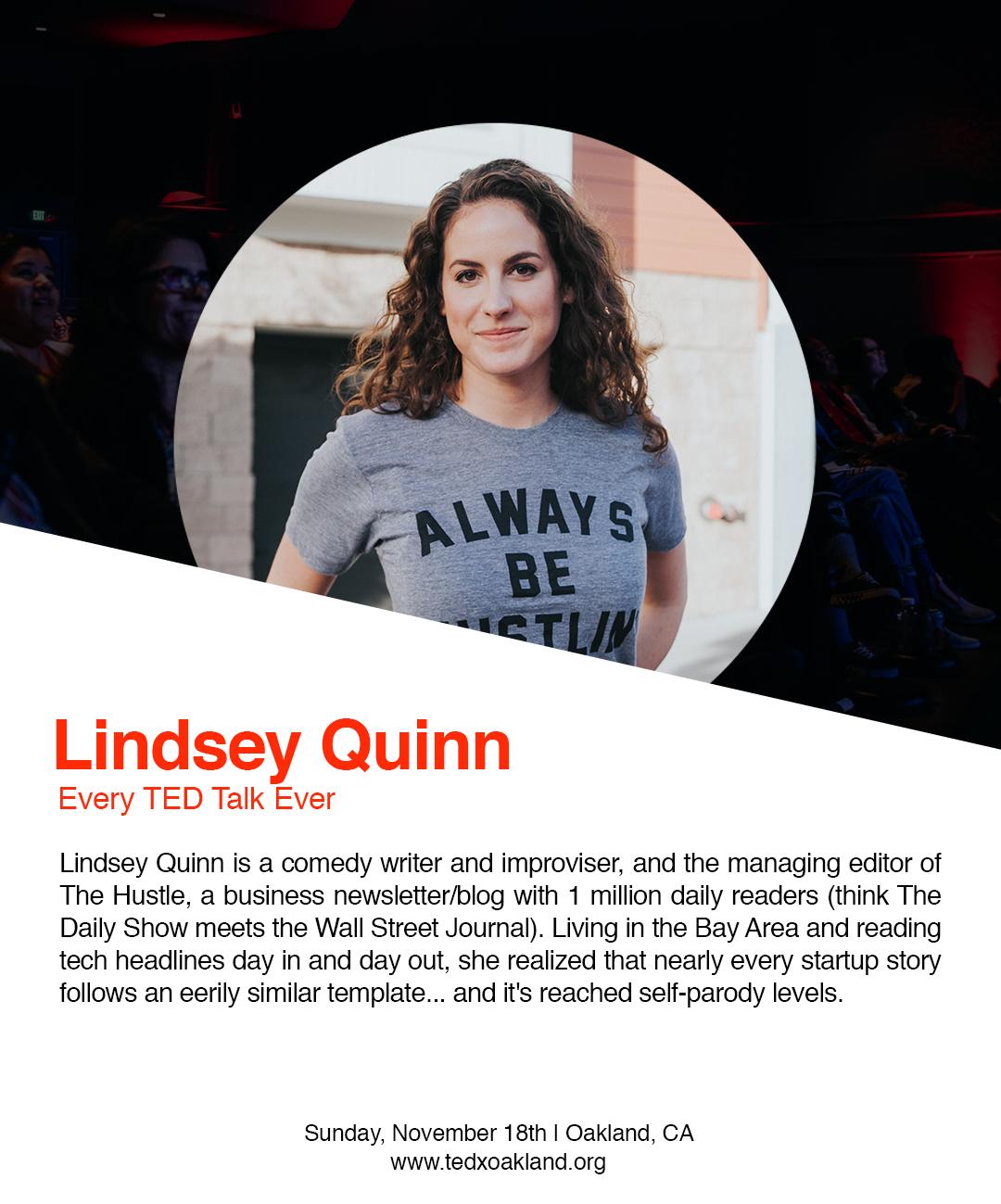 Lindsey-Quinn.png