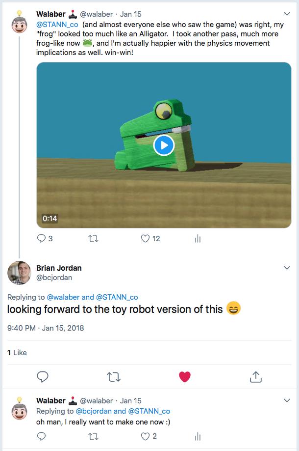 FloppyFrog_84_robot_origins.png