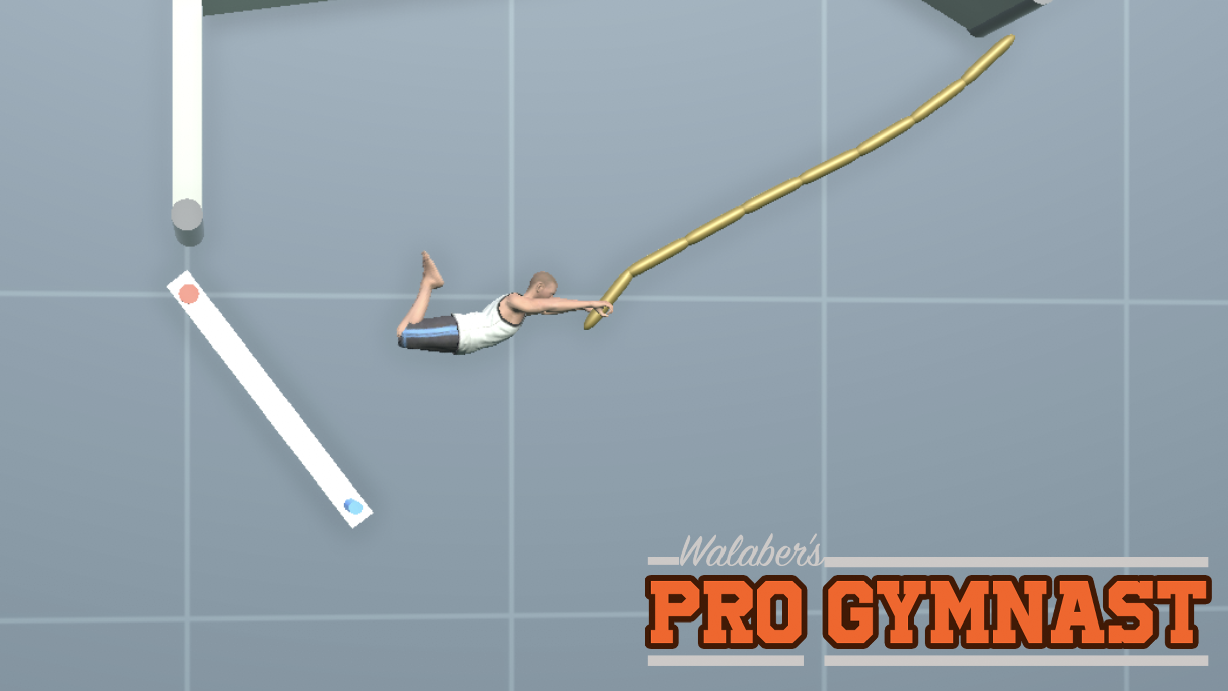 Gymnast2_47_cropped.png
