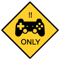 controller-only.png