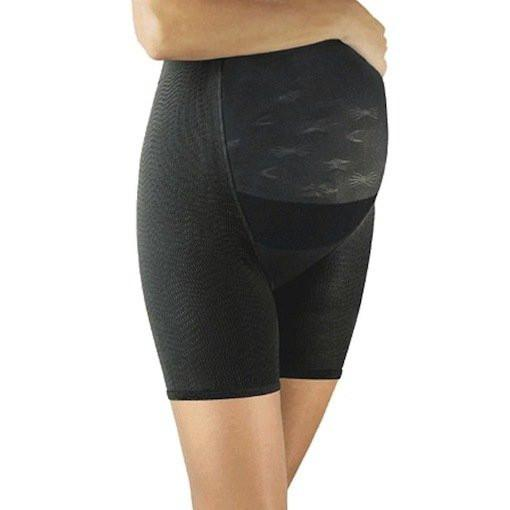Solidea Pregnancy support shorts $119