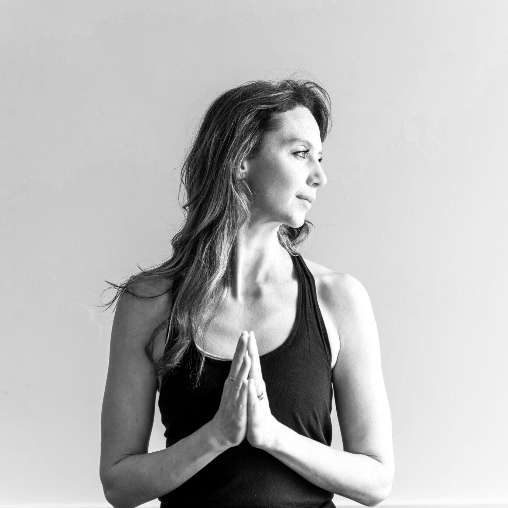 Julia-Rose+Gribble+Yoga