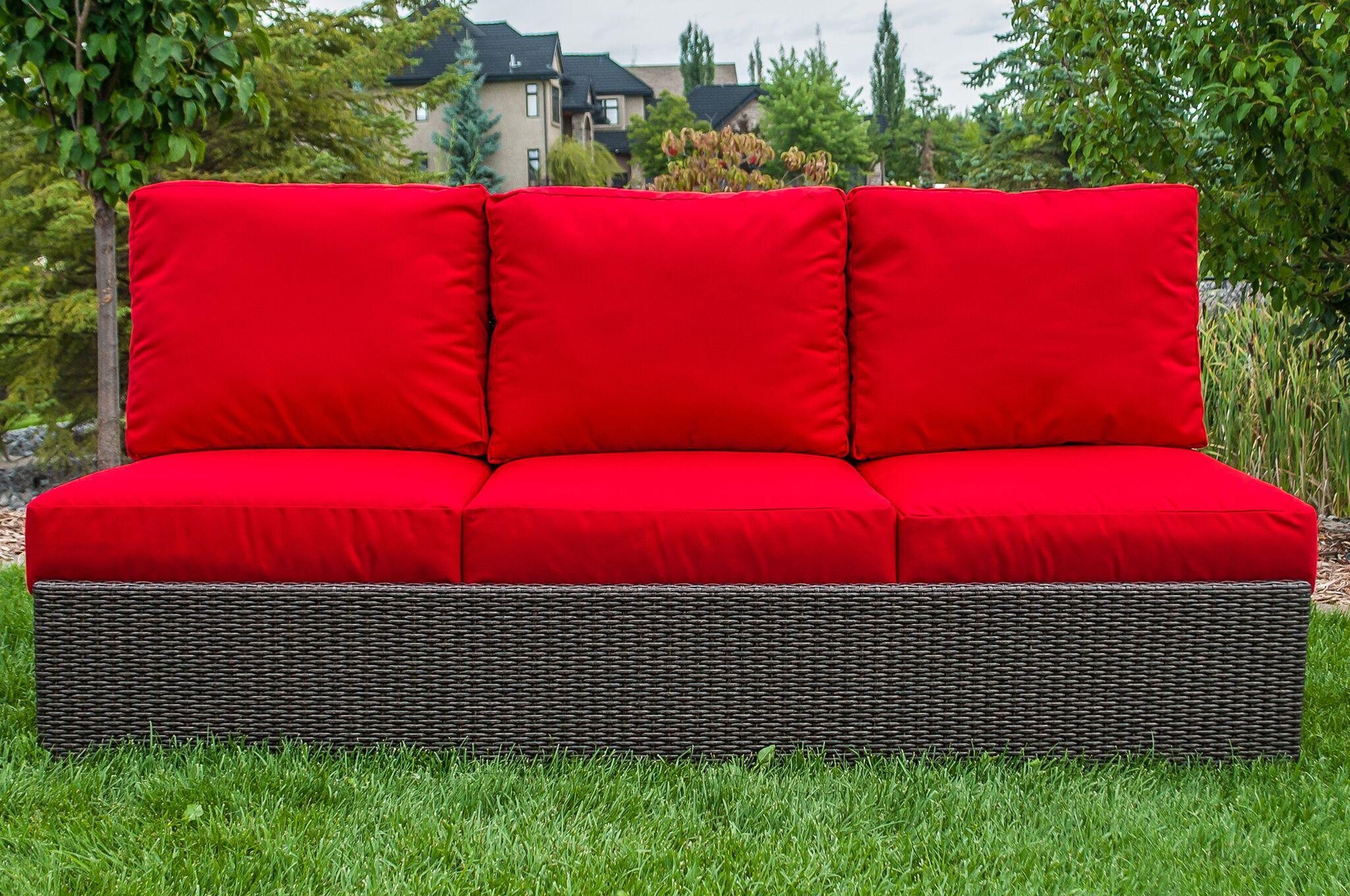 3 seat sofa | Featured Product | ORWW.CA .jpeg