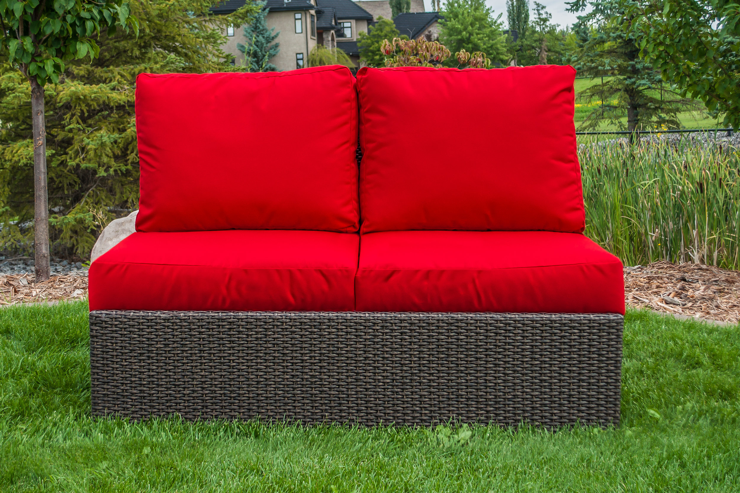 Loveseat | Featured Product | ORWW.CA .jpeg