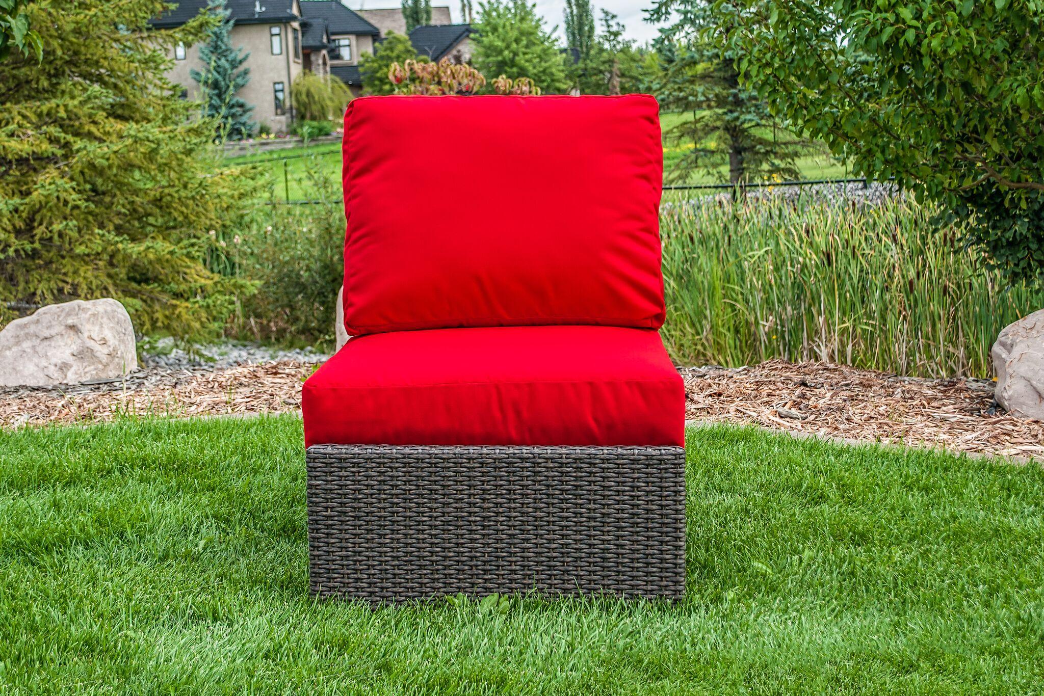 Single club chair .jpeg