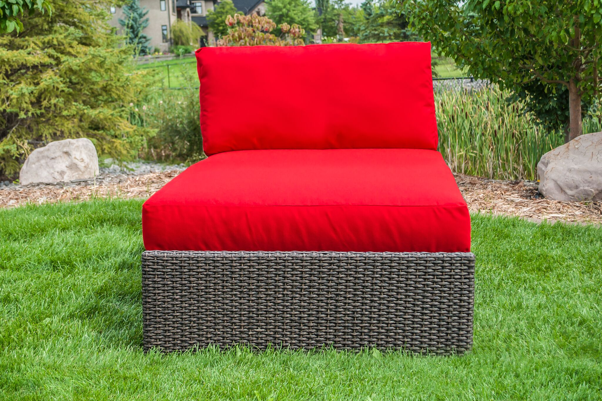 Lounger | Featured Product | ORWW.CA .jpeg