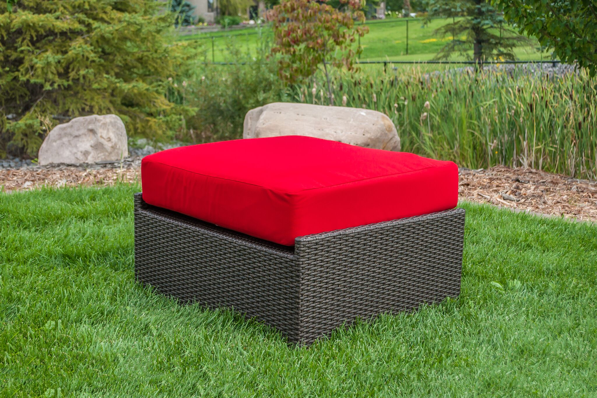 OTTOMAN | Featured Product | ORWW.CA .jpeg