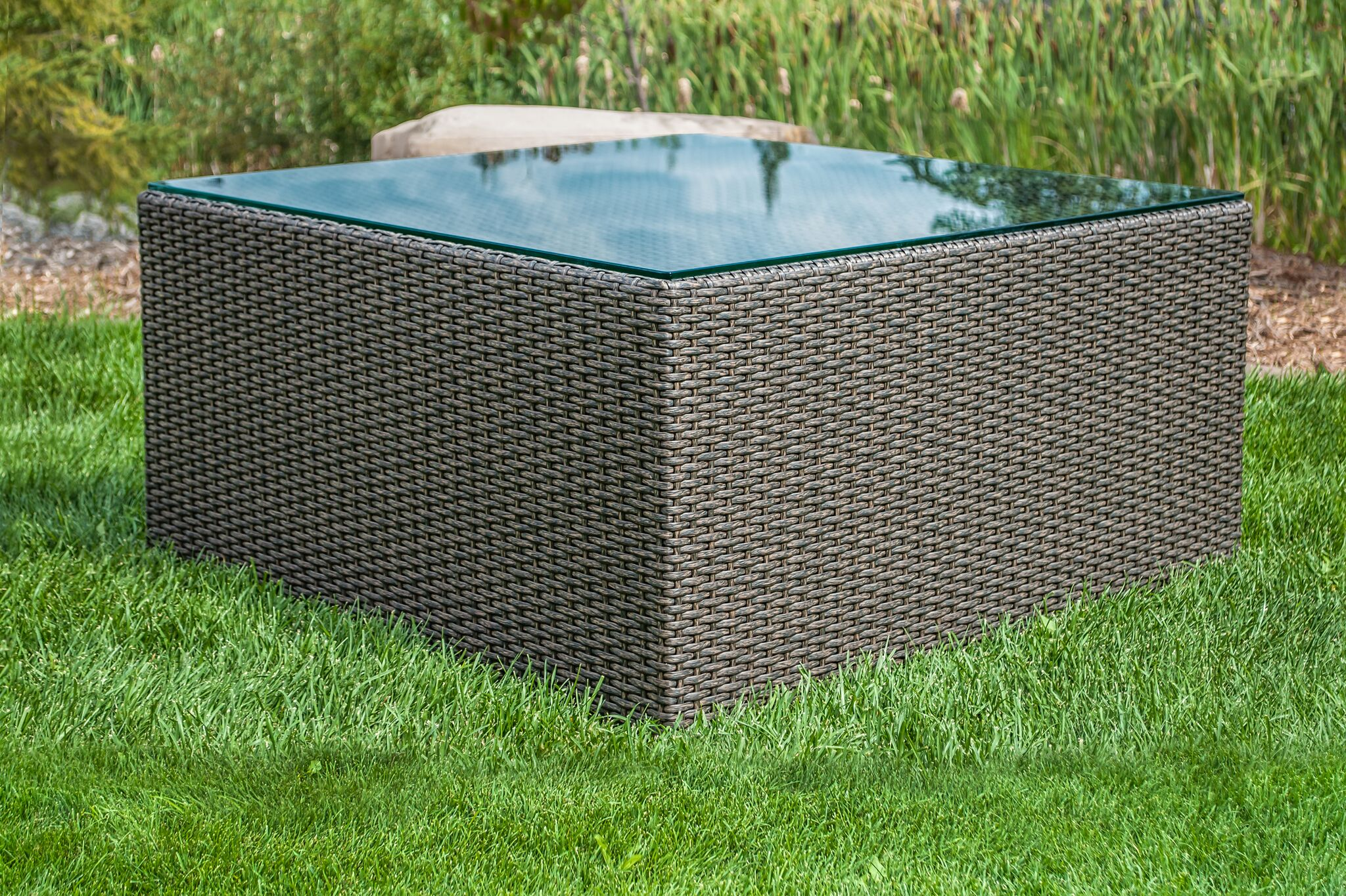 Coffee Table | Featured Product | ORWW.ca.jpeg