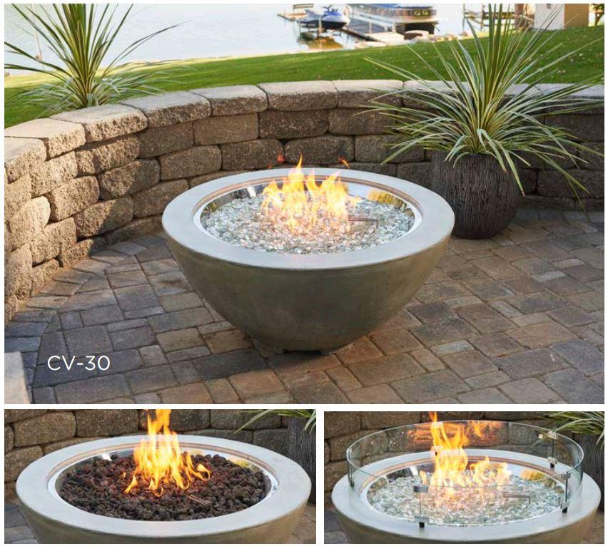 Cove Fire Bowl | ORWW.jpg