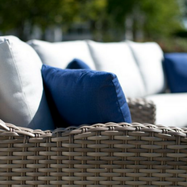 Outdoor Furniture - View More