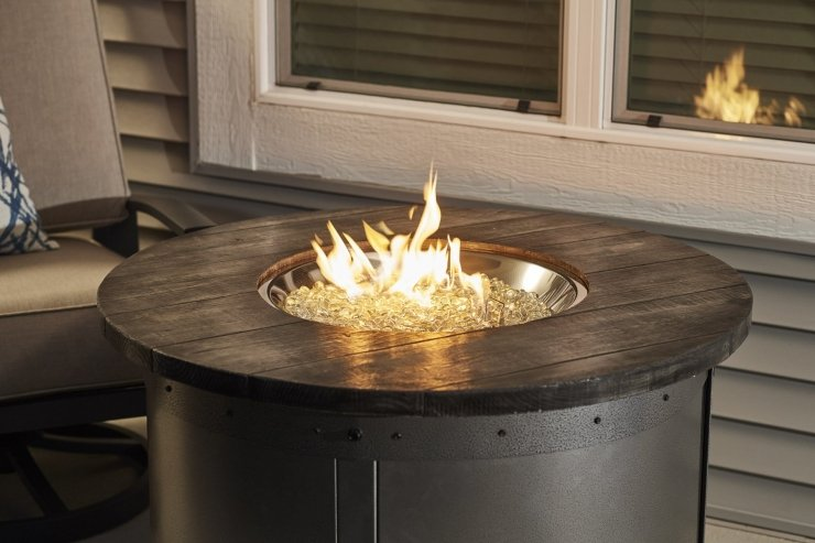edison-round-gas-fire-pit-table.jpg
