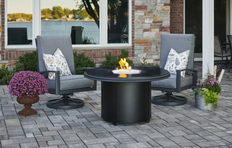 black-granite-beacon-chat-height-gas-fire-pit-table.jpg