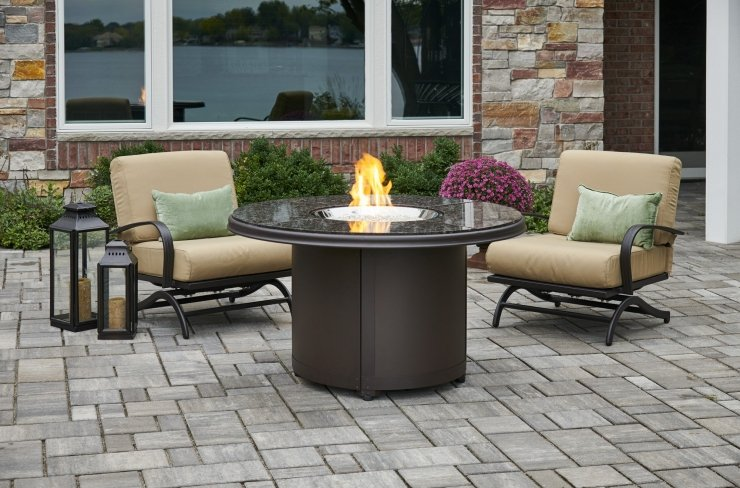 brown-granite-beacon-chat-height-gas-fire-pit-table.jpg