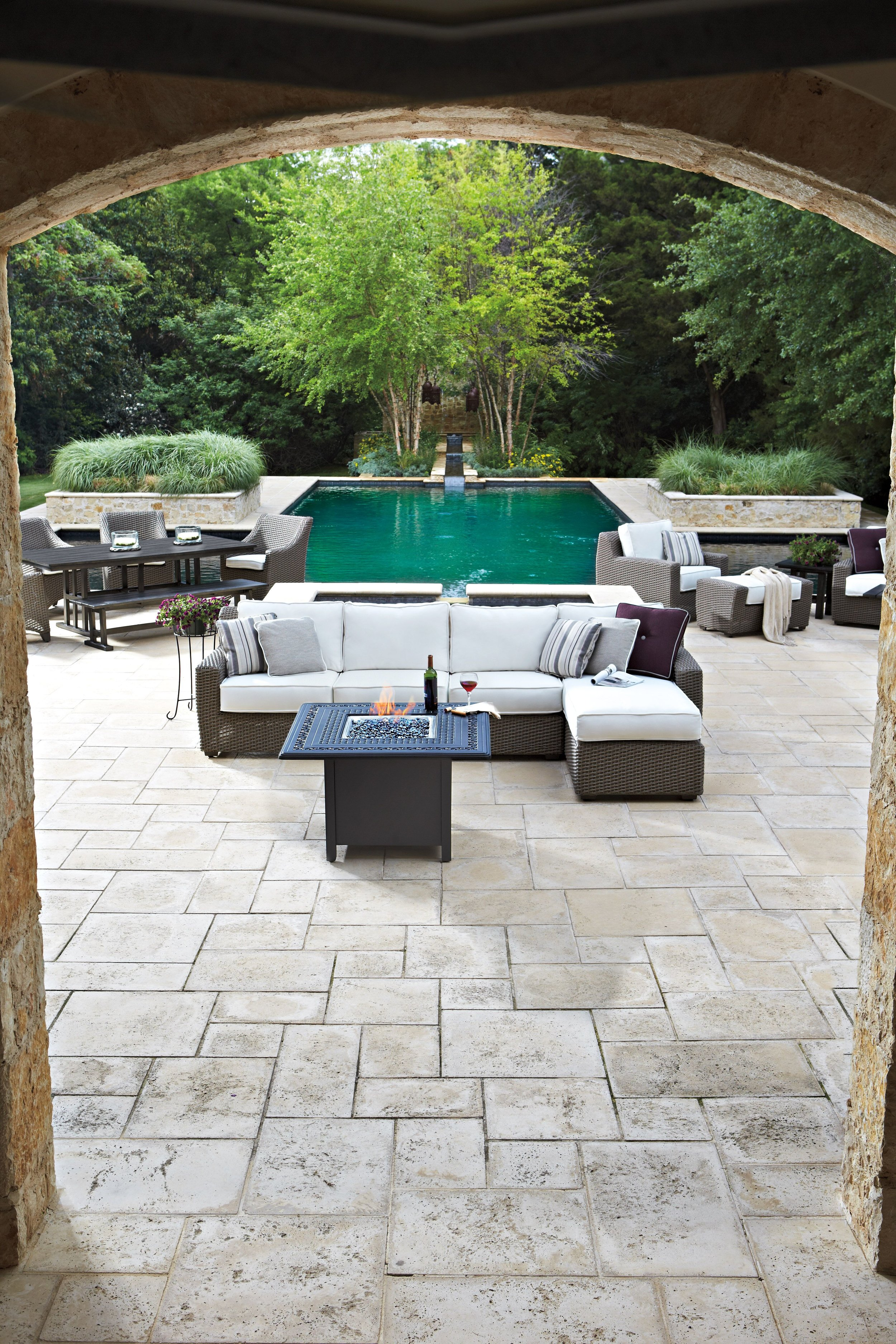 Augusta Collection with Firepit.jpeg