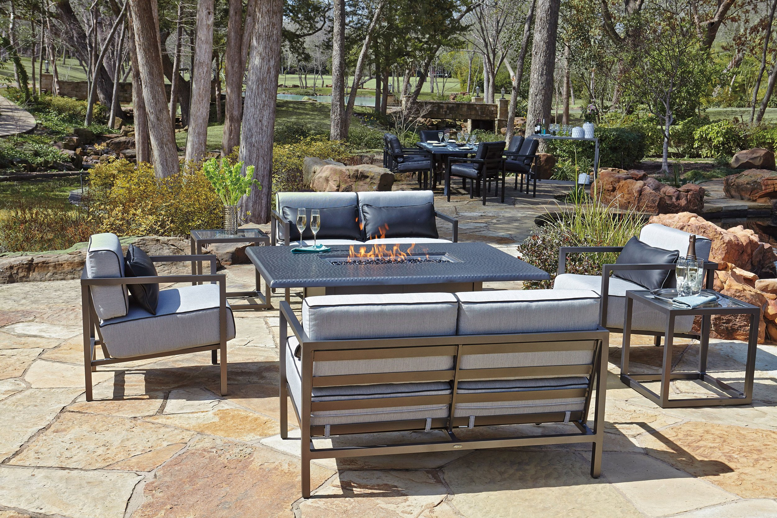 Solona Collection w Fire Table Marketing.jpeg