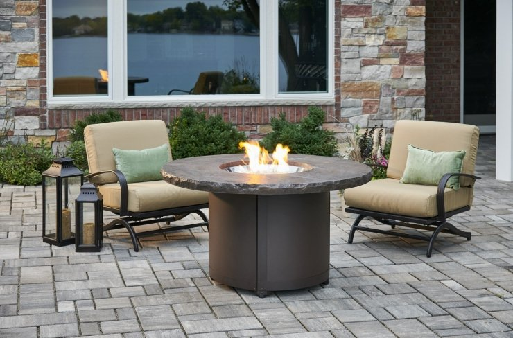 marbleized-noche-beacon-chat-height-gas-fire-pit-table.jpg