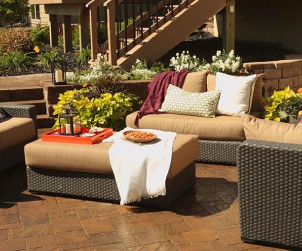June is full of savings 😎 Start your Summer off right with a new outdoor furniture set from ORWW and save this month only! Visit our website for details about our upcoming  Parking Lot sale plus so much more! ⠀ .⠀ .⠀ .⠀ .⠀ .⠀ .⠀ .⠀ #yeg #edmonton #yeggers #yeglocal #madeinyeg #business #exploreedmonton #professional #edmontonlife #shoplocalyeg #edmontonliving  #outdoorfurniture #ratana #northcape #ORWW @outdoorroomswithoutwalls