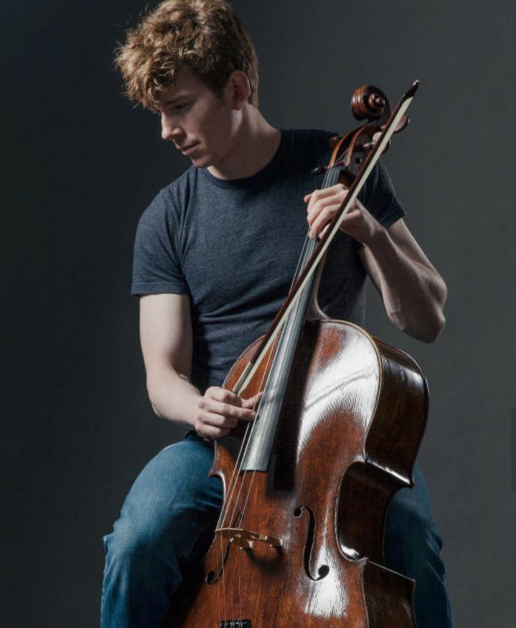 Roman cello.jpg