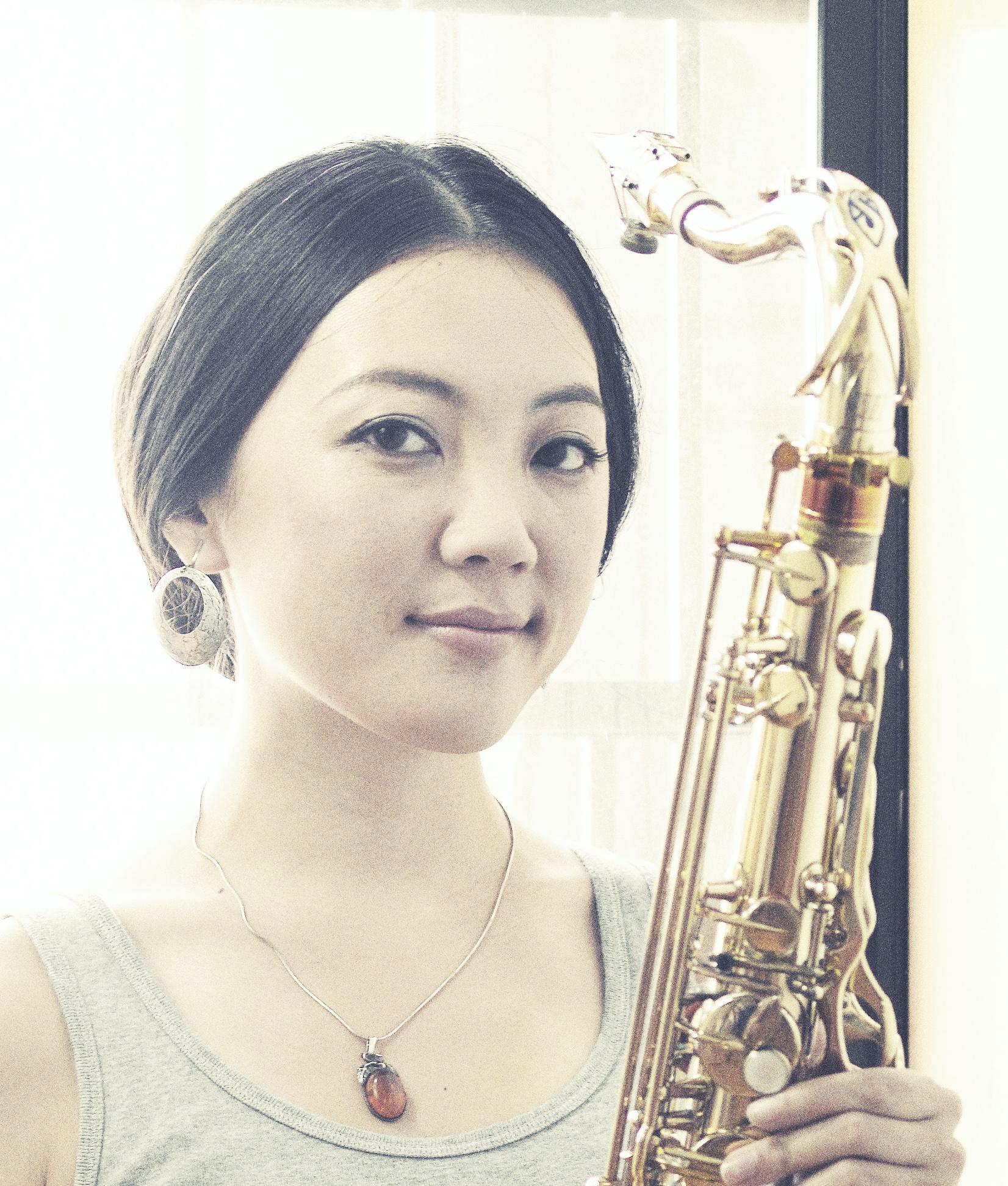 Hitomi Oba