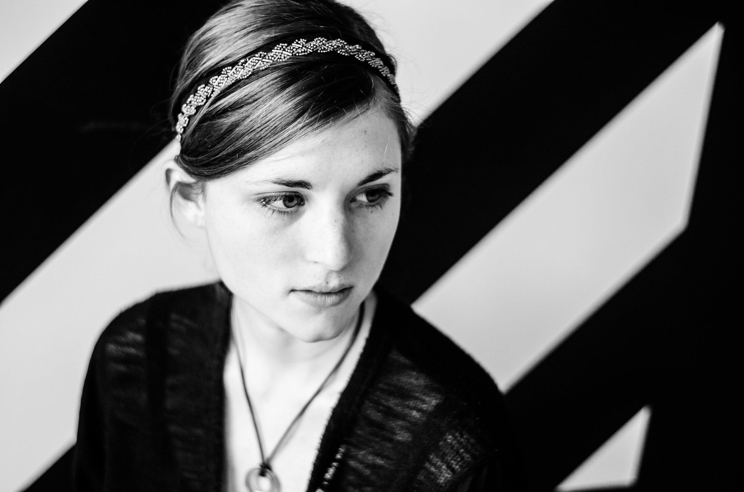Molly Joyce - photo by Nadine Sherman.jpg