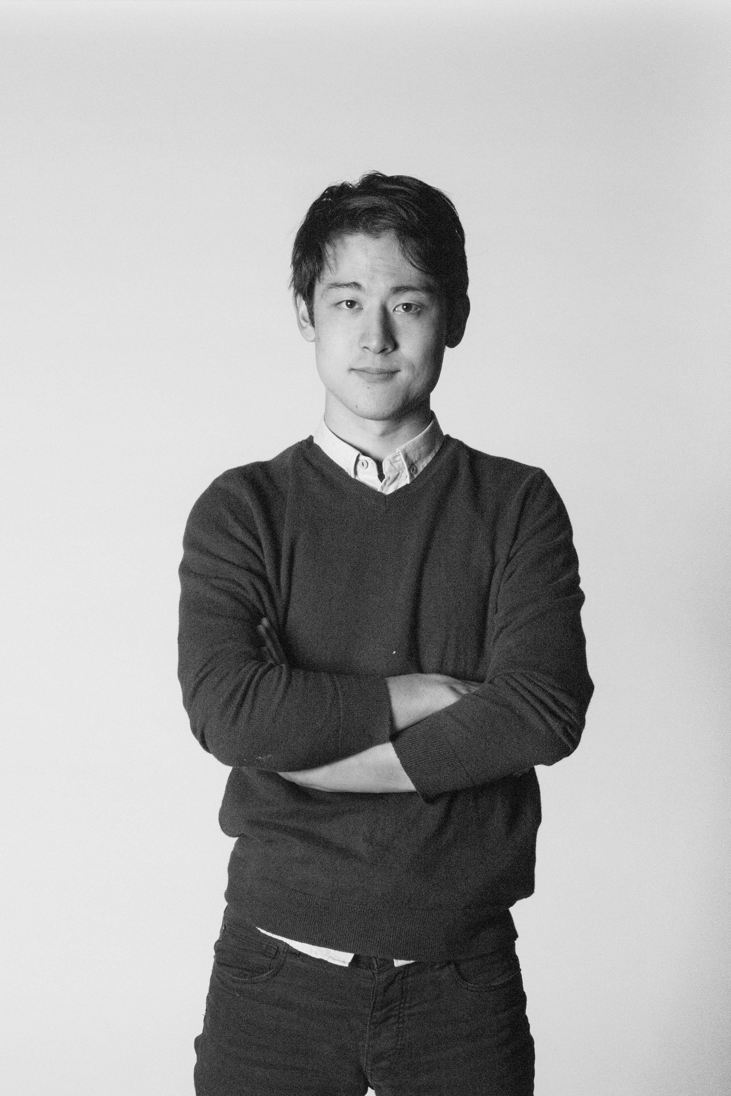 Kai Ono