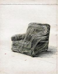 chair one.jpg