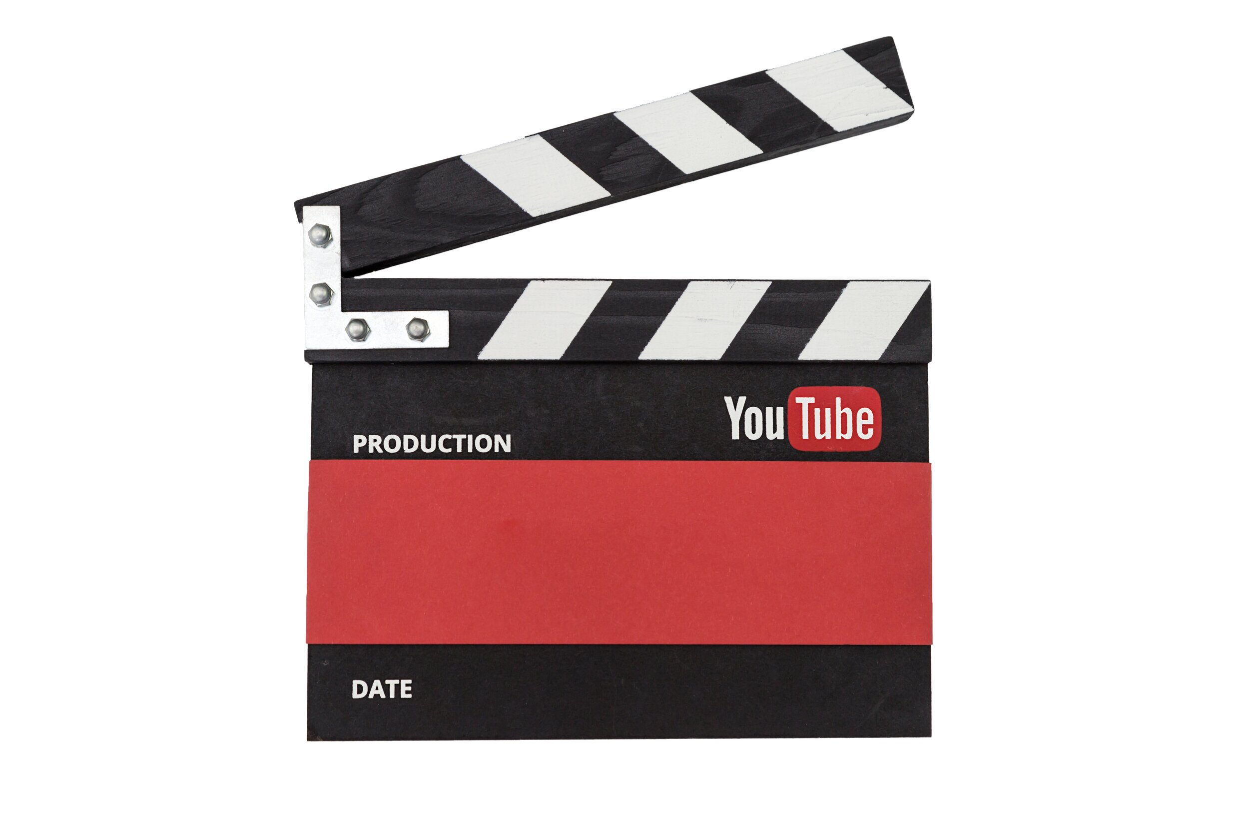 youtube-clapper-board-on-white-background-entertainment-director-clapboard-cinematography-film-movie_t20_eo1gvv.jpg